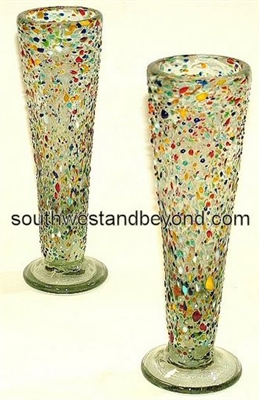 Mexican Glassware - Specialty Glass