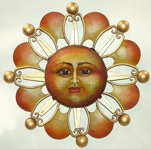 unusual sun moon and decor new geekysmitty wall com info techieblogie